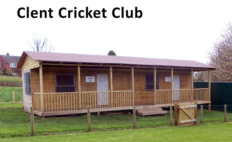 clent-cricket-club