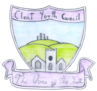 Clent Youth PC logo