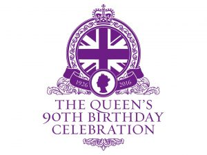 queen-90-birthday