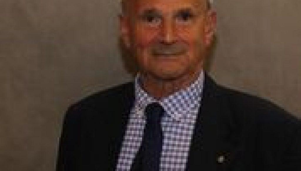 councillor-photo-Alan Hess