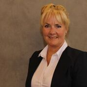 councillor-photo-Caroline Howard