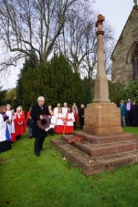 remembrance-sunday-clent-2016