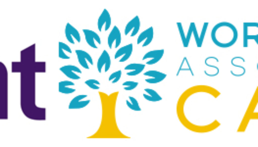 bdht-Worcestershire-Association-of-Carers-logos