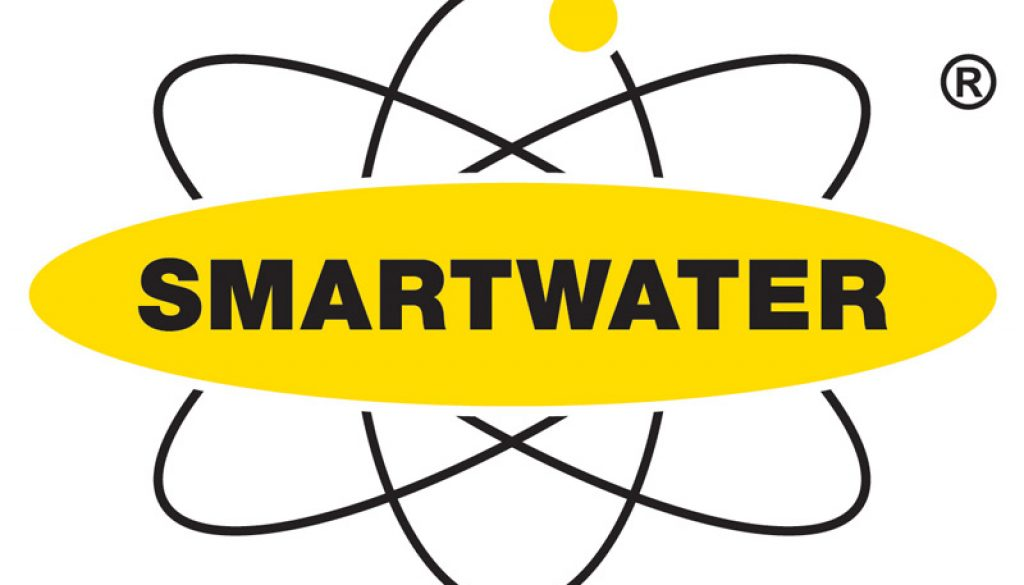 smartwater-logo