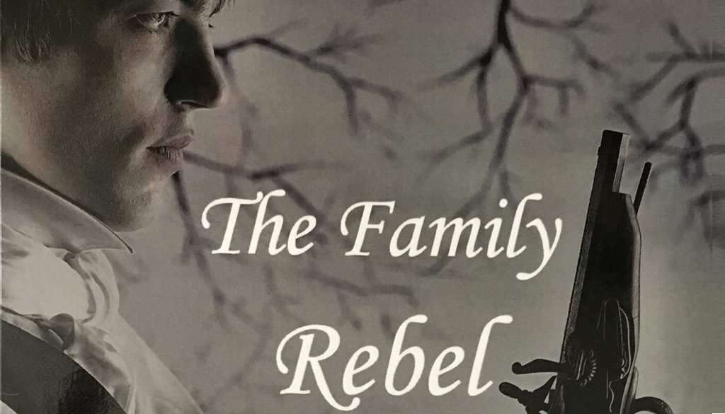 The-Family-Rebel-by-Stan-Bloxham-of-Clent