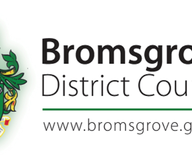 Bromsgrove-District-Council-logo