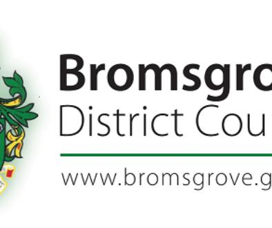 Bromsgrove-District-Council-logo